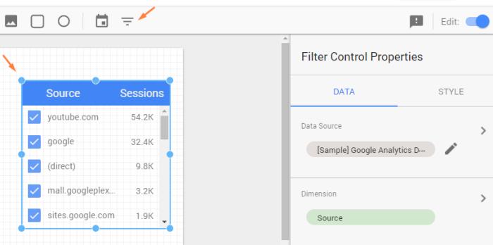 filter-control-default.png